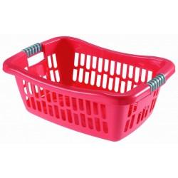 Kôš na čis. prádlo 64x44x23,5