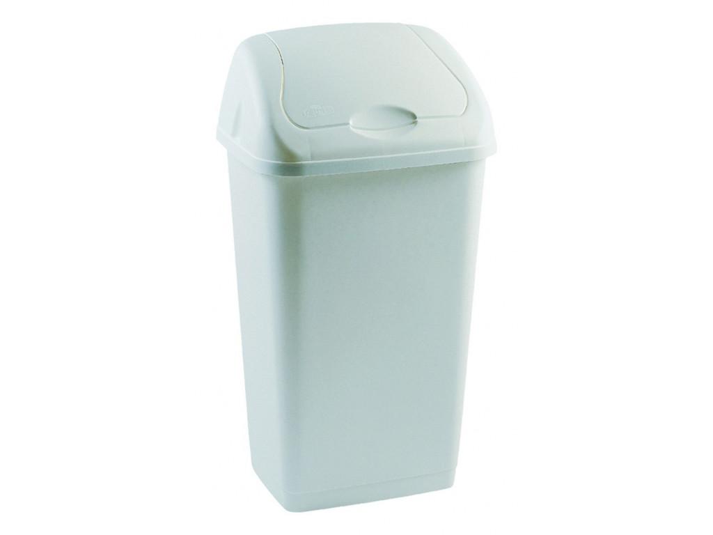 Kôš na odpadky Altea 35 l