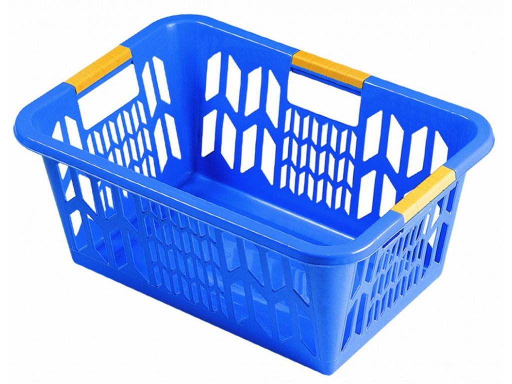 Kôš na čisté prádlo 56x39x24