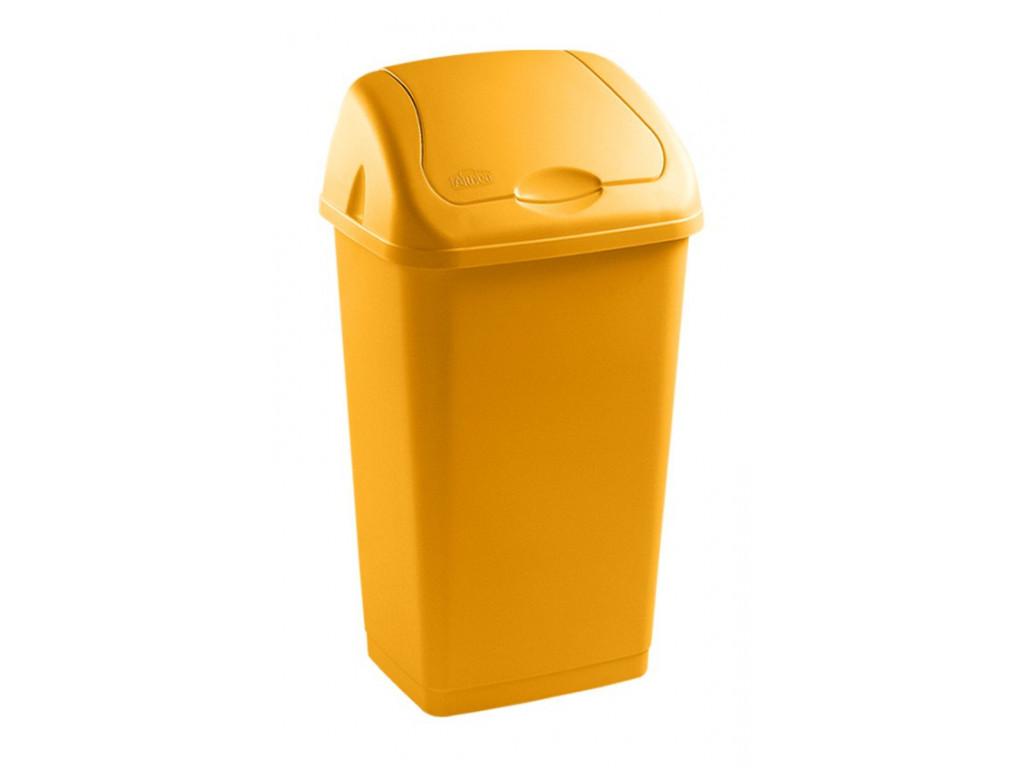 Kôš na odpadky Altea 9 l