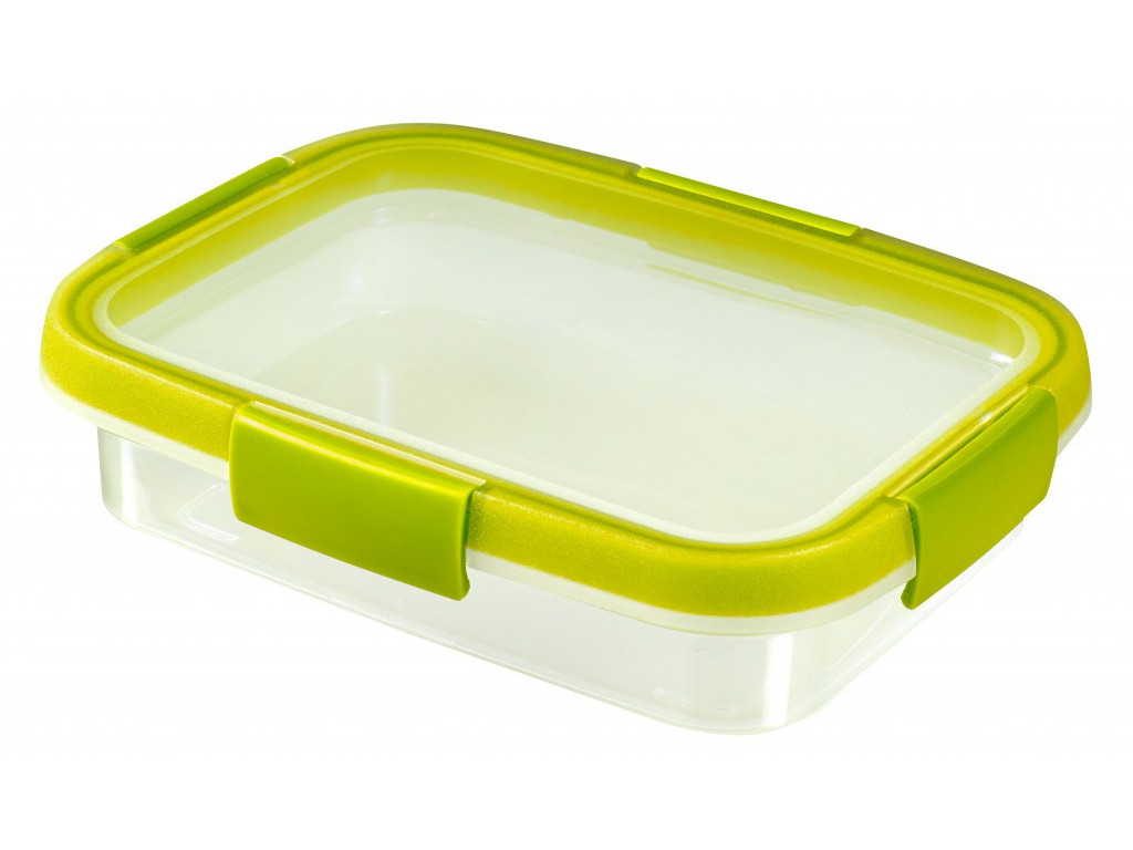 Dóza fresh rectangular 0,7l