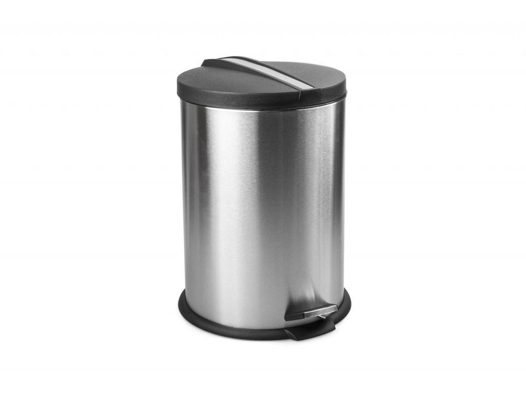 Kôš na odpadky 3 l