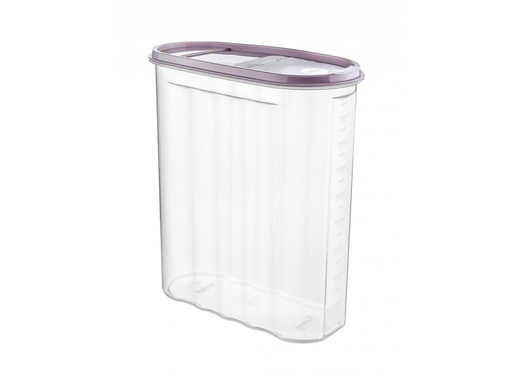 Box na potraviny 4,5L mix