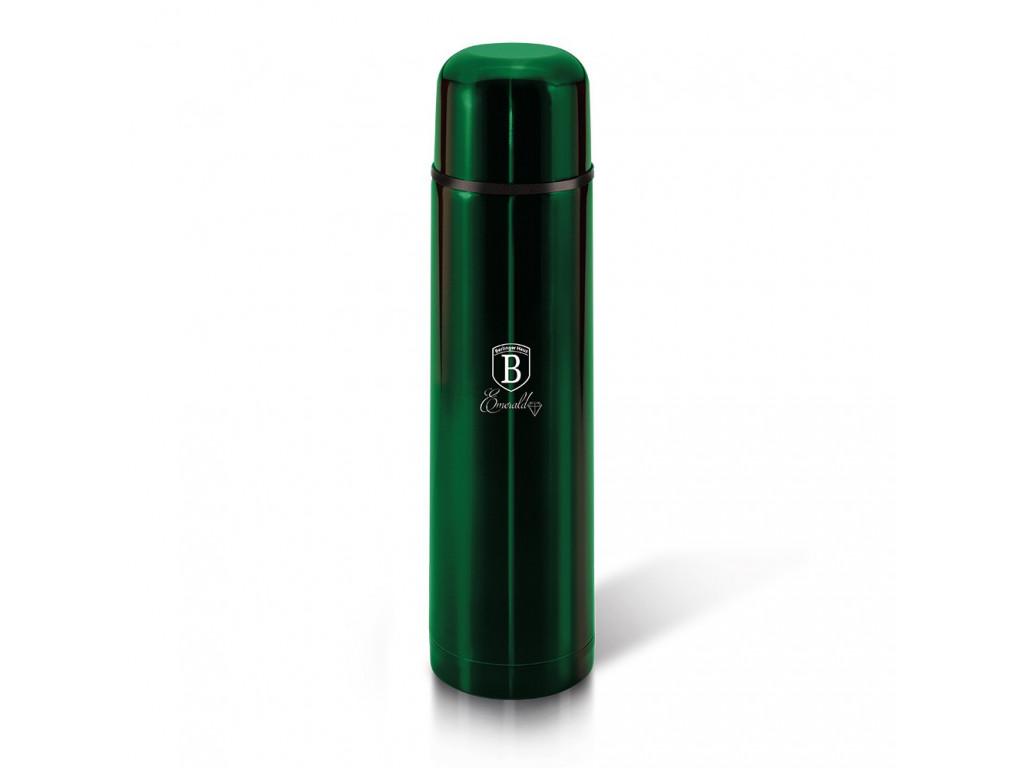 Termoska 0,5L Emerald