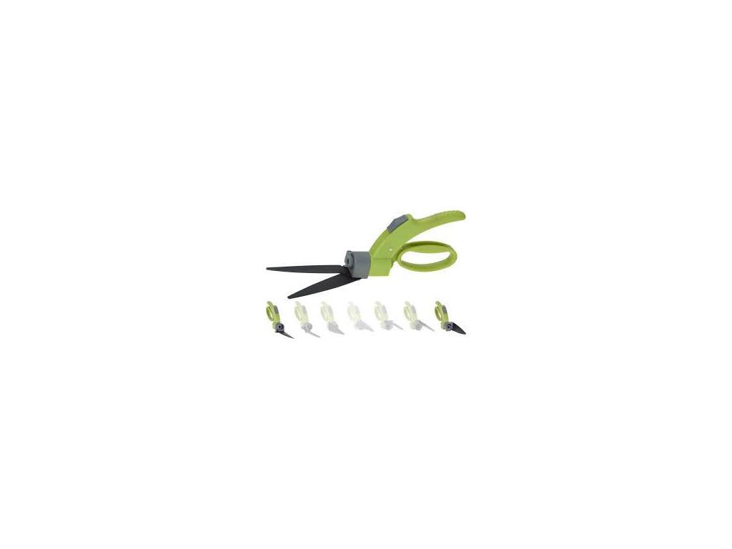 Nožnice na trávu PROGARDEN