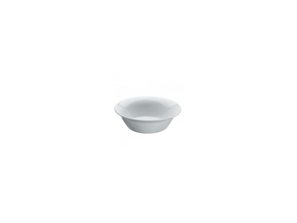 Miska na polievku TOLEDO 17cm 500ml MULTI